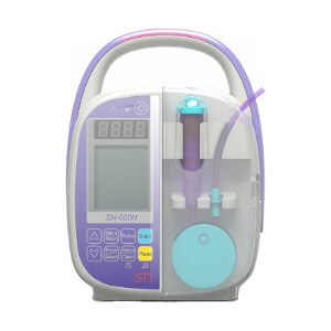 Enteral Nutrition Pump